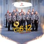 Banda La 6-12
