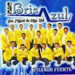 Banda Brisa Azul