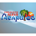 Conjunto Nuevo Acapulco