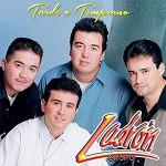 Grupo Ladron