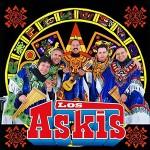 Grupo Askis