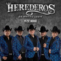 Herederos de Nuevo Leon