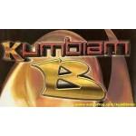Kumbiam-b