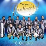 Orquesta Continental