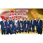 Orquesta de Carlos Campos