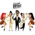 Orquesta de Perez Prado