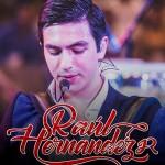 Raul Hernández Jr.