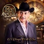 Raul Hernández