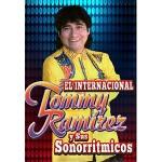 Tommy Ramires Y Los Sonoritmicos