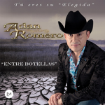 Adán Romero