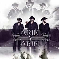 Ariel y Ariel