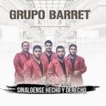 Grupo Barret