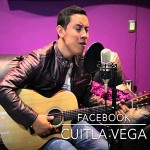 Cuitia Vega