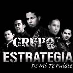 Grupo Estrategia