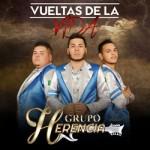 Grupo Herencia