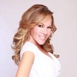Adriana Riveramelo