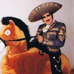 Carlos Donald