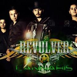 Revolver Cannabis