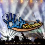 Quinta Sincronia