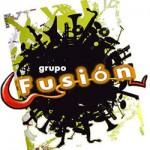 Grupo Fusión
