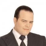 Carlos Bardelli
