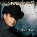 El Chico Elizalde