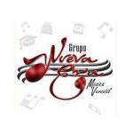 Grupo Musical Nueva Era