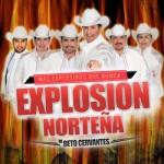 Explosión Norteña