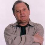Sergio Defassio