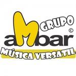 Grupo Ámbar