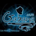 Grupo Gabana