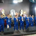 Banda Guamuchil