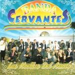 Banda Cervantes