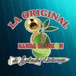 La Original Banda Limon