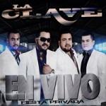 Grupo La Clave