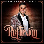 Luis angel el flako