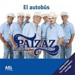 Paizas De Guanacevi