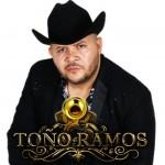 Toño Ramos