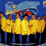 Grupo Miramar