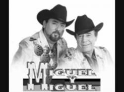 Miguel y Miguel