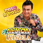 Nelson Kansela