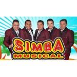 Simba Musical
