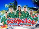 Acapulco Tropical