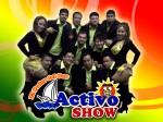 Activo Show
