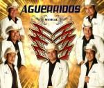 Aguerrido Musical