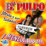 Alfredo el Pulpo