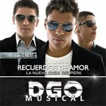 Dgo Musical