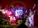 Fussion Show Musical