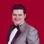 Ariel Manzano