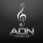 ADN Musical